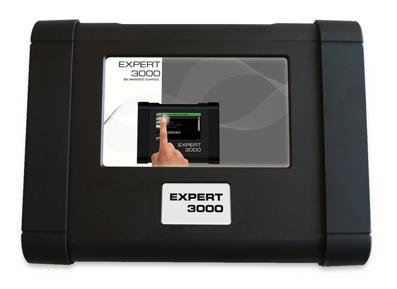tester diagnostyczny Expert 3000